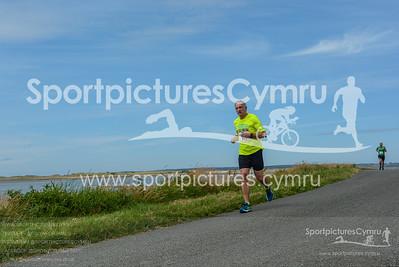 SportpicturesCymru -0020-DSC_0348-13-41-34