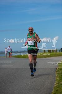 SportpicturesCymru -0013-SPC_0186-13-40-36