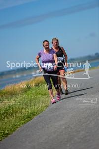 SportpicturesCymru -0033-SPC_0228-13-54-59