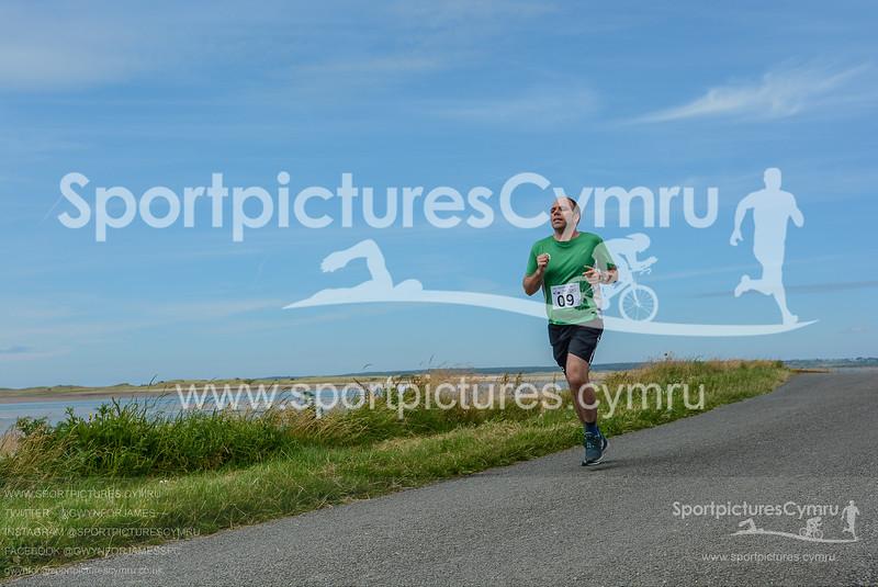 SportpicturesCymru -0022-DSC_0350-13-41-43