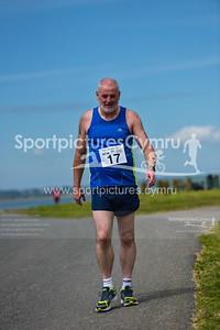 SportpicturesCymru -0030-SPC_0222-13-45-27