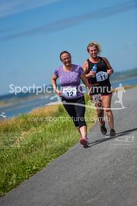SportpicturesCymru -0034-SPC_0230-13-55-01