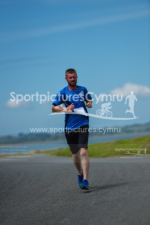 SportpicturesCymru -0011-SPC_0180-13-38-25