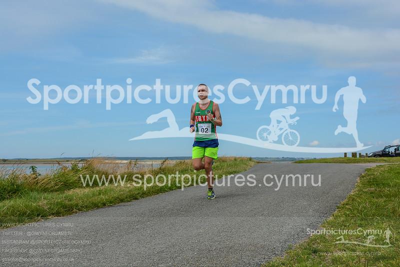 SportpicturesCymru -0004-DSC_0285-13-35-43