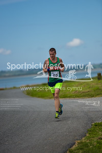 SportpicturesCymru -0003-SPC_0158-13-35-40