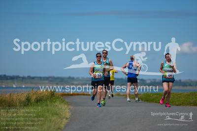 SportpicturesCymru -0025-SPC_0212-13-45-02