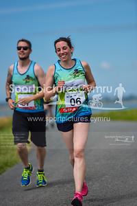 SportpicturesCymru -0027-SPC_0217-13-45-09