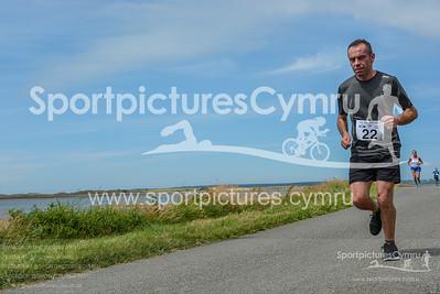 SportpicturesCymru -0008-DSC_0309-13-38-13