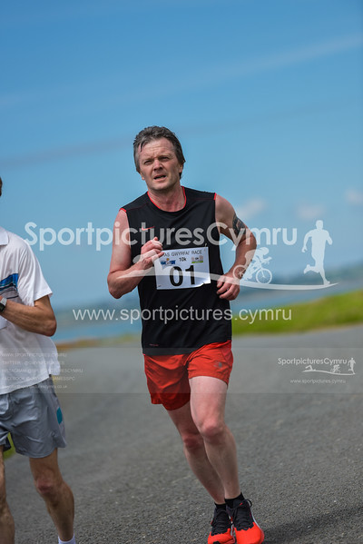 SportpicturesCymru -0018-SPC_0196-13-40-52