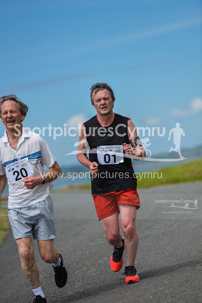 SportpicturesCymru -0017-SPC_0195-13-40-51