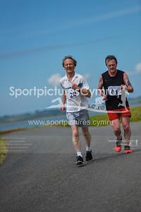 SportpicturesCymru -0016-SPC_0193-13-40-50