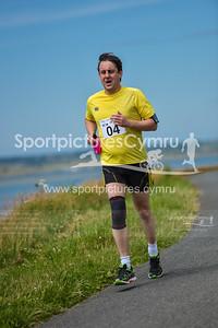 SportpicturesCymru -0029-SPC_0220-13-45-17