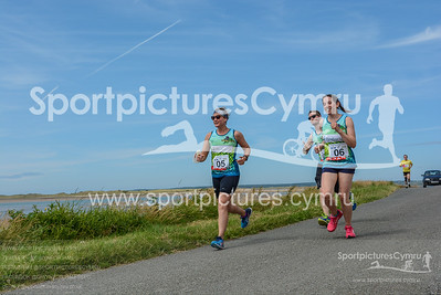 SportpicturesCymru -0028-DSC_0366-13-45-09