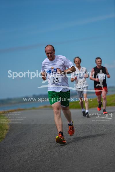SportpicturesCymru -0014-SPC_0190-13-40-48