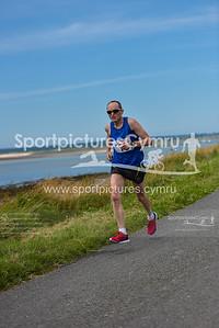 SportpicturesCymru -0006-SPC_0167-13-36-30