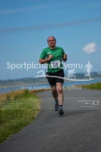 SportpicturesCymru -0021-SPC_0202-13-41-41