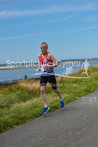 SportpicturesCymru -0001-SPC_0156-13-31-10