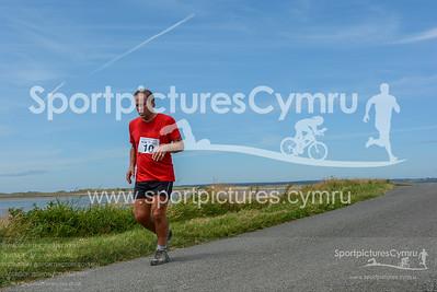 SportpicturesCymru -0032-DSC_0376-13-46-02