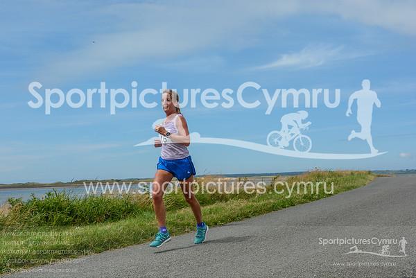 SportpicturesCymru -0010-DSC_0317-13-38-18