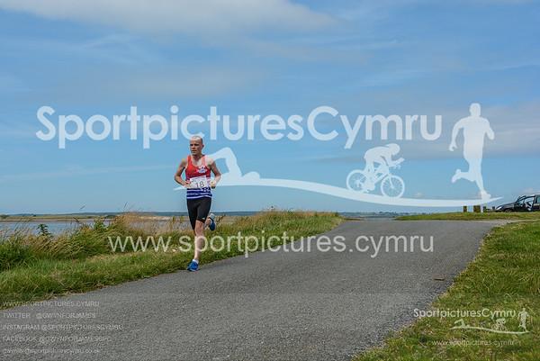 SportpicturesCymru -0002-DSC_0276-13-31-10