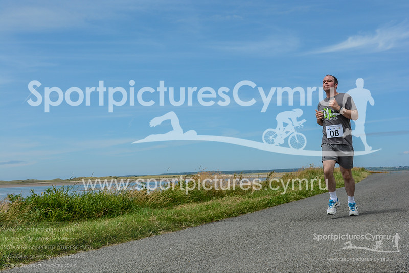 SportpicturesCymru -0024-DSC_0356-13-42-46