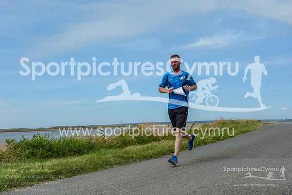 SportpicturesCymru -0012-DSC_0321-13-38-27