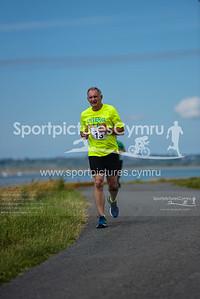 SportpicturesCymru -0019-SPC_0198-13-41-31