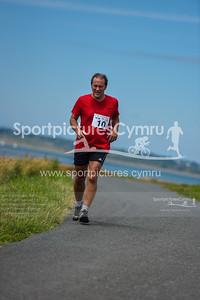 SportpicturesCymru -0031-SPC_0227-13-45-58