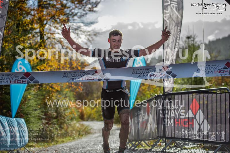 Coed y Brenin Trail Duathlon - 1004-SPC_2018-Edit