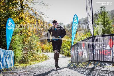 Coed y Brenin Trail Duathlon - 1018-SPC_2039