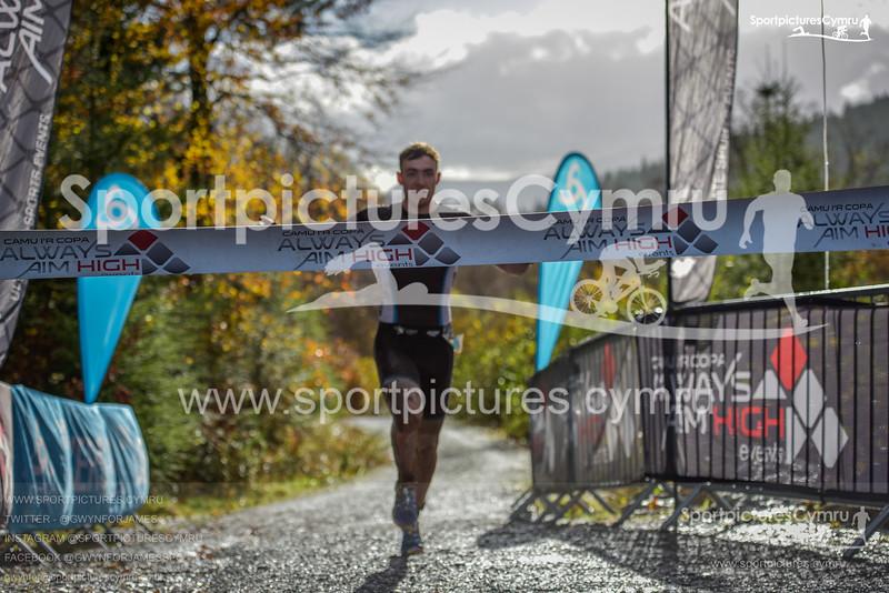 Coed y Brenin Trail Duathlon - 1002-SPC_2016