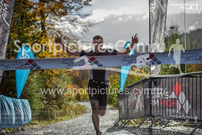 Coed y Brenin Trail Duathlon - 1003-SPC_2017
