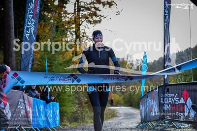 Coed y Brenin Trail Duathlon - 1010-SPC_2031
