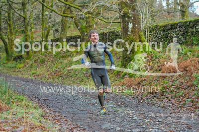 Coed y Brenin Trail Duathlon - 1006-D30_6859