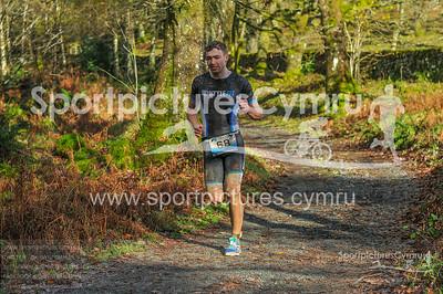 Coed y Brenin Trail Duathlon - 1002-D30_6850