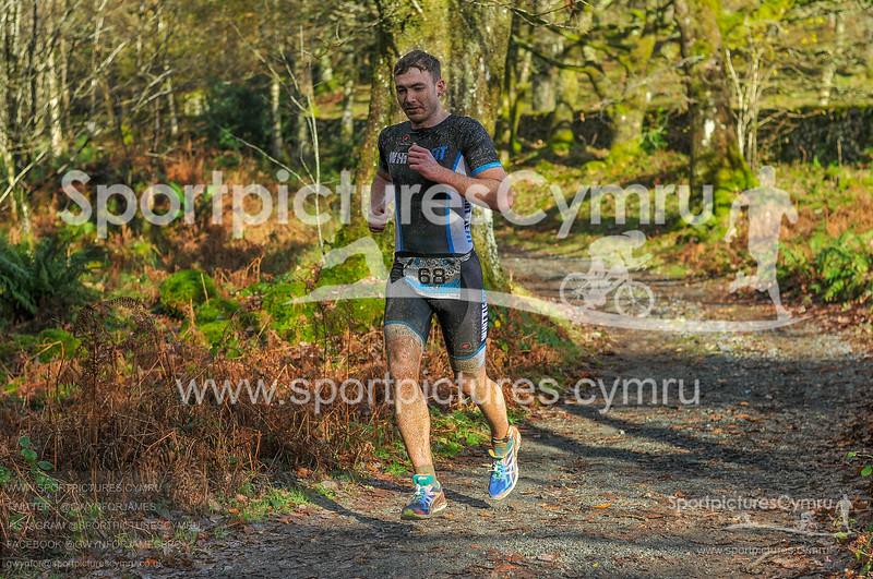 Coed y Brenin Trail Duathlon - 1003-D30_6851