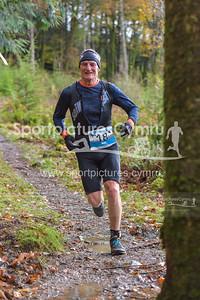Coed y Brenin Trail Duathlon - 1046-SPC_1940