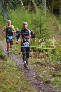 Coed y Brenin Trail Duathlon - 1038-SPC_1932