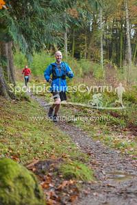 Coed y Brenin Trail Duathlon - 1010-SPC_1903