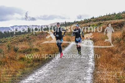 Coed y Brenin Trail Duathlon - 1009-D30_6569