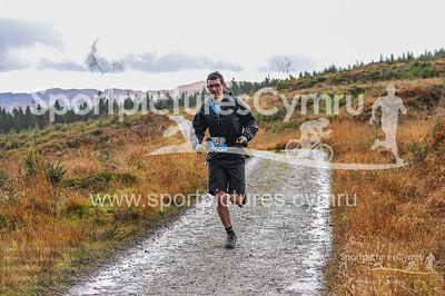 Coed y Brenin Trail Duathlon - 1016-D30_6579