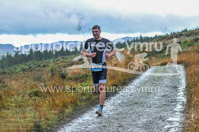 Coed y Brenin Trail Duathlon - 1001-D30_6556