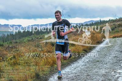 Coed y Brenin Trail Duathlon - 1003-D30_6558