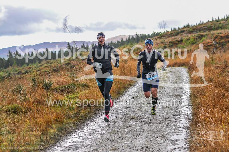 Coed y Brenin Trail Duathlon - 1012-D30_6574