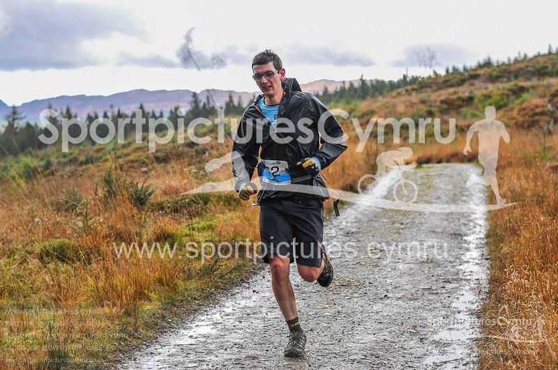 Coed y Brenin Trail Duathlon - 1018-D30_6583