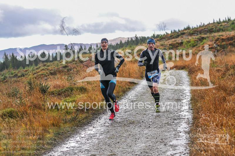 Coed y Brenin Trail Duathlon - 1011-D30_6573