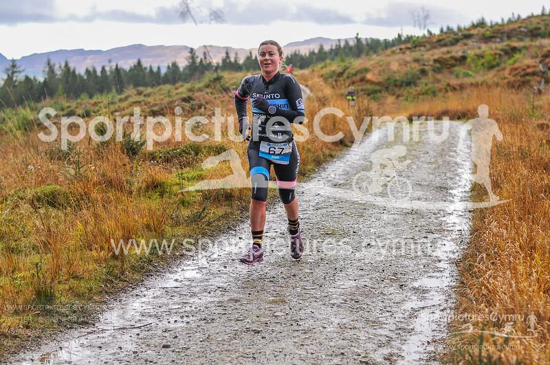 Coed y Brenin Trail Duathlon - 1020-D30_6587