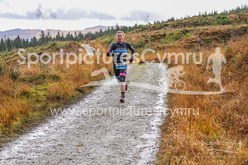 Coed y Brenin Trail Duathlon - 1019-D30_6585