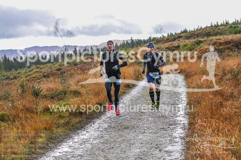Coed y Brenin Trail Duathlon - 1010-D30_6571