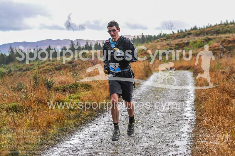 Coed y Brenin Trail Duathlon - 1017-D30_6582